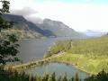 Columbia-River1