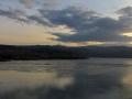 Columbia-River4