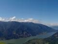 Columbia-River9