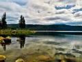 Elk-Lake3
