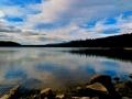 Elk-Lake7