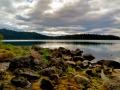 Elk-Lake9