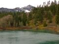 lake1-800