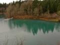 lake4-800