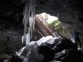 Craig-in-Cave
