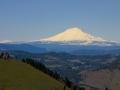Mt-Adams3