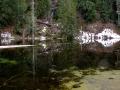 june-lake2