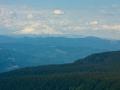 Mt-Adams