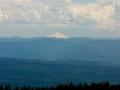 Mt-Jefferson