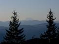 Mt-St-Helens3