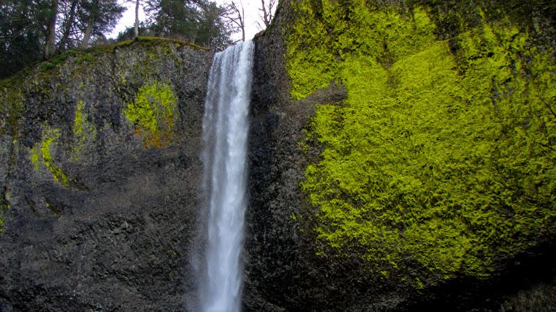 latourell-falls8