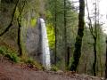 latourell-falls2