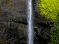 latourell-falls7-250