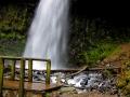 upper-latourell-falls2