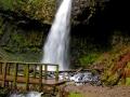 upper-latourell-falls3