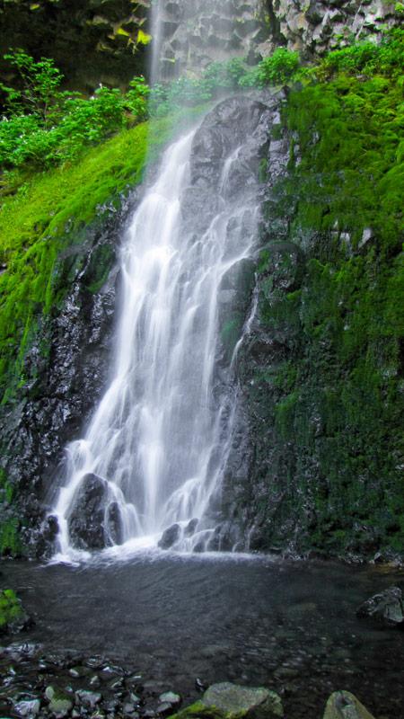 Cabin-Creek-Falls1