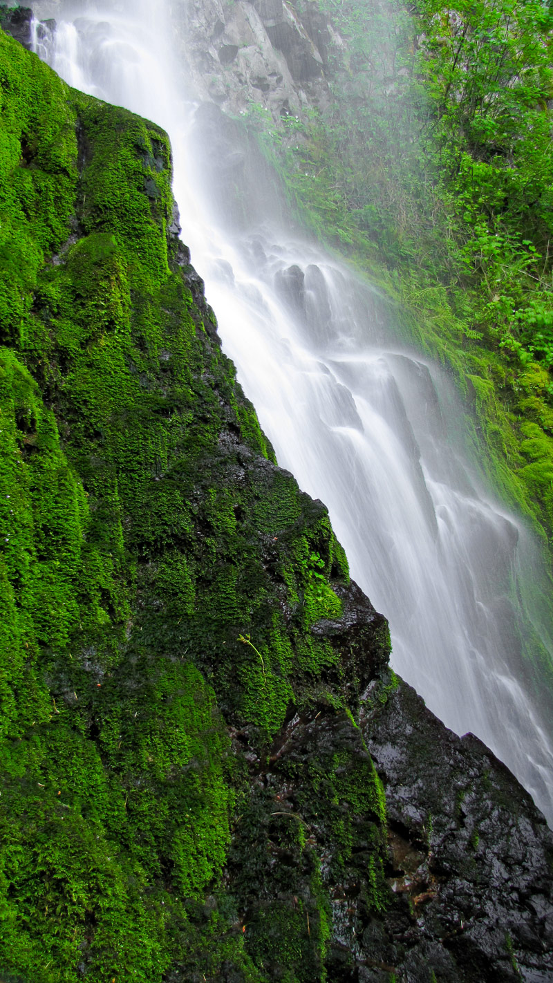 Cabin-Creek-Falls13