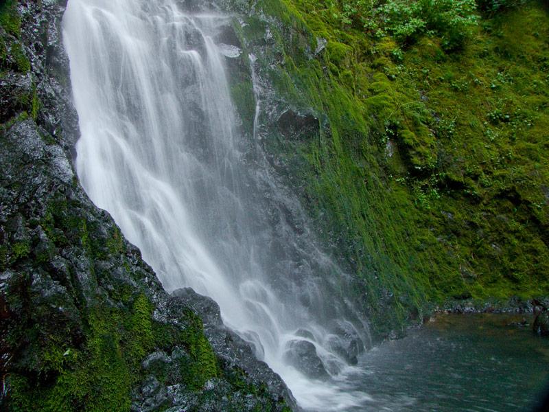 Cabin-Creek-Falls14