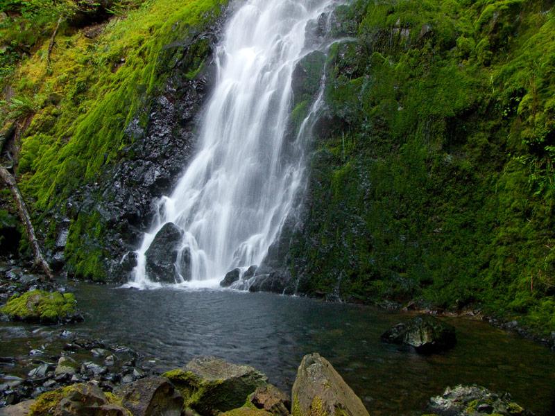 Cabin-Creek-Falls4