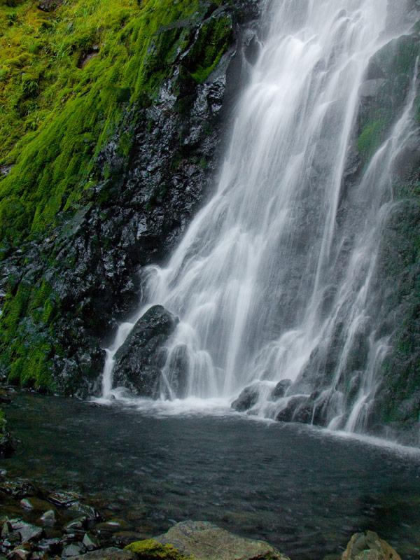 Cabin-Creek-Falls8