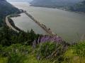 Columbia-River2