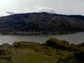 Columbia-River5