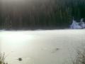 Memaloose-Lake