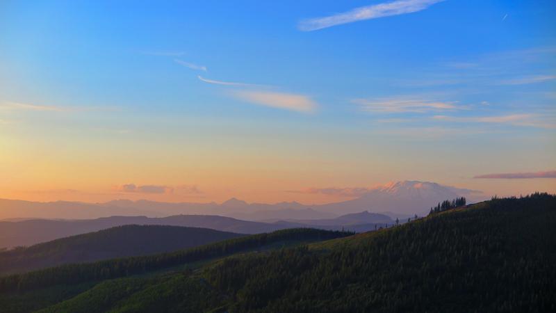 Mt-St-Helens7