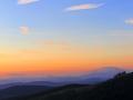 Mt-St-Helens4