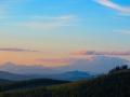 Mt-St-Helens5
