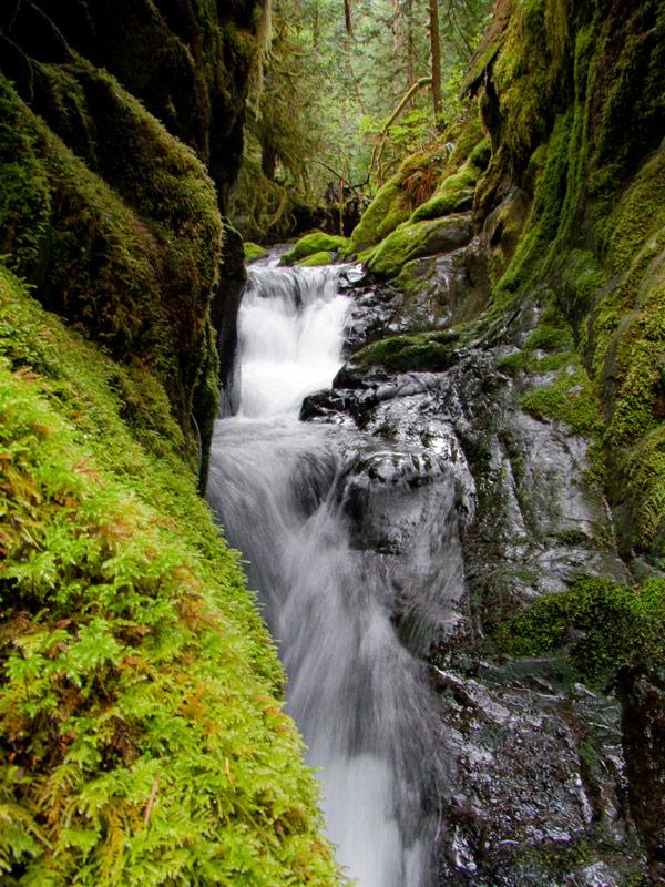 Horseshoe-Creek-Falls2