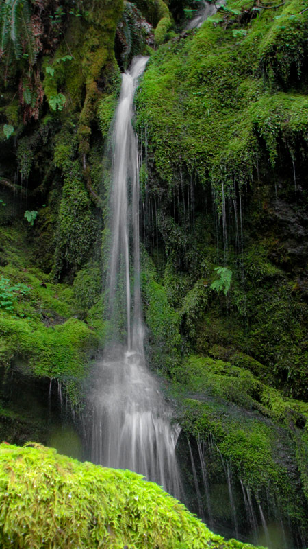 Unnamed-Waterfall1