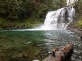 14-Mile-Falls1