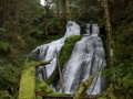 Horseshoe-Creek-Falls3
