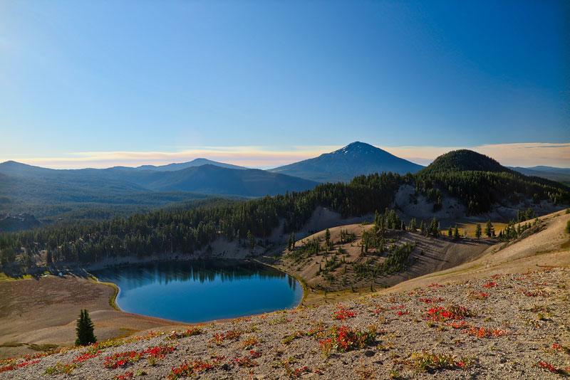 Moraine-Lake3