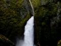 wahclella-falls5