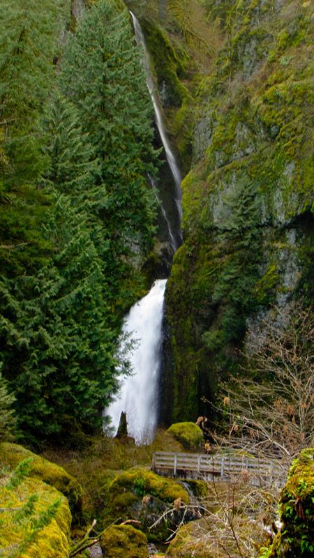 wahclella-falls10