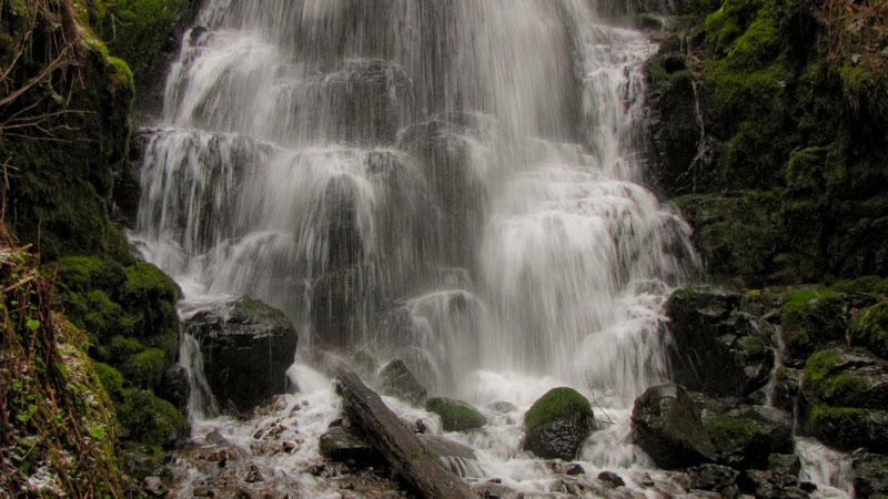 fairy-falls2