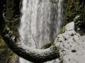 ecola-falls1