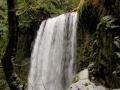 ecola-falls2