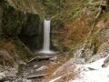 weisendanger-falls1