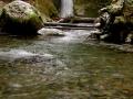weisendanger-falls2