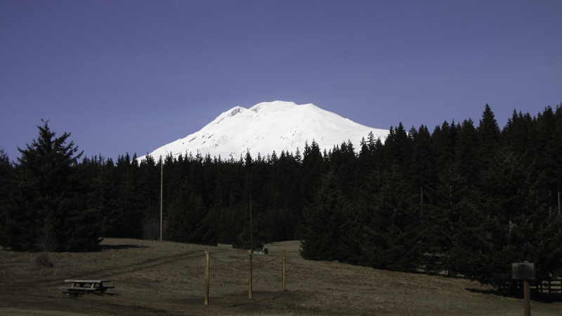 Mt Adams-800