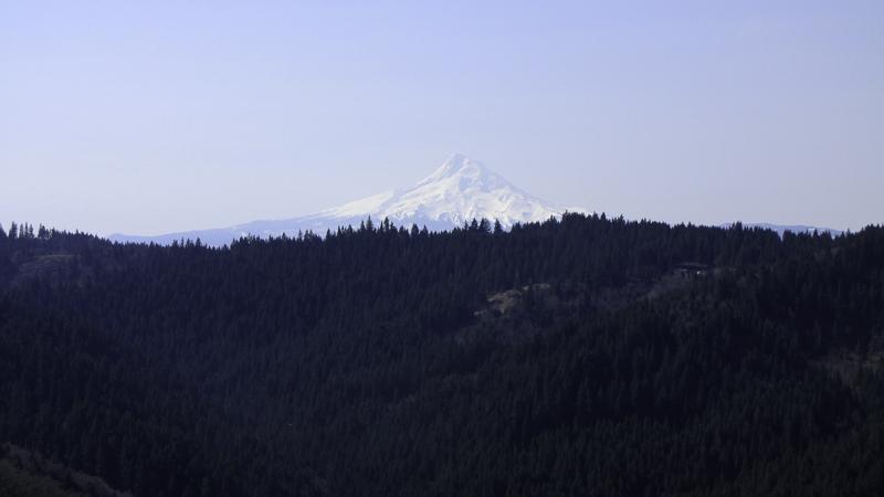 Mt Hood2-800
