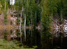 June-Lake
