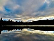 Elk Lake